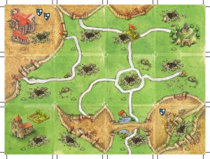 Caverns_Of_Carcassonne300_Lines (1).jpg