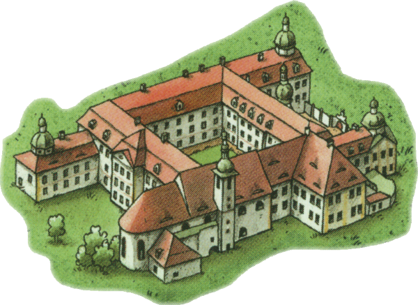 Kloster Marienthal.png