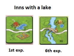 CC II - Inns with lake 1st and 6th expansion.jpg